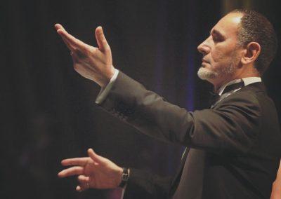 Amir AbdelMeguid