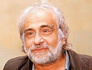Khaled Fouad