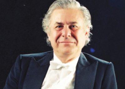 Selim Sehab
